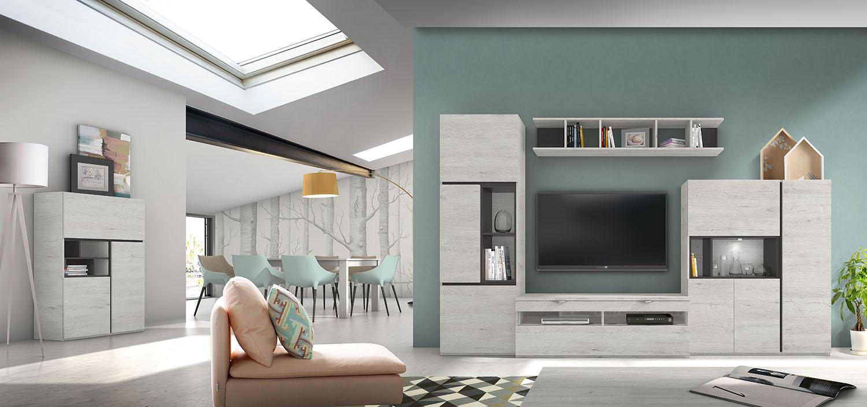 Muebles Lvarez Baixo Mi O Muebles Para La Casa En El Baixo  # Muebles Alvarez Goian